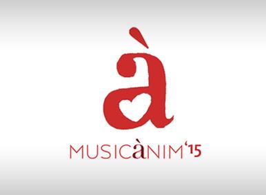 musicanim