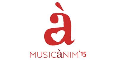 musicanim-2