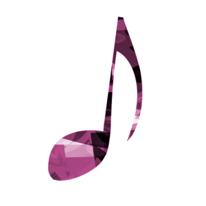 nota-musicoterapia