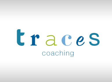 traces-coaching-bn